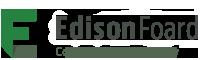 Edison Foard Construction Company