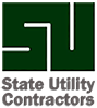 State Utility Contractors
