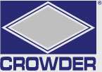 Crowder Constructors Inc.