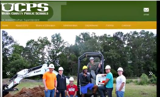 BYC PARTERS WITH STATE UTILITY CONTRACTORS, INC.