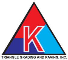 TRIANGLE GRADING & PAVING SPONSORS NEW HEO PROGRAM AT ALAMANCE COMMUNITY COLLEGE