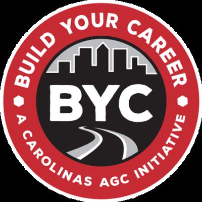 New BYC logo