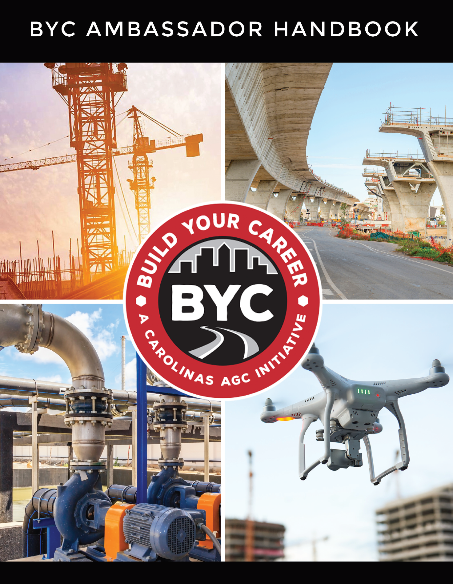 THE NEW BYC AMBASSADOR TOOLKITS ARE AVAILABLE!